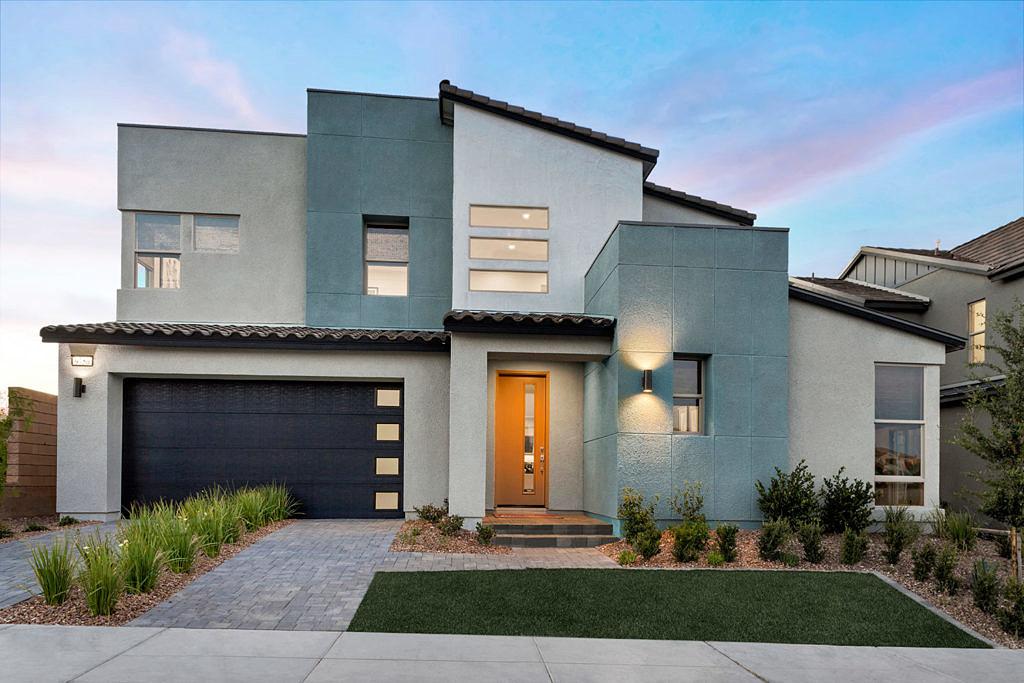 Houses for sale in Centennial Hills Las Vegas Nv