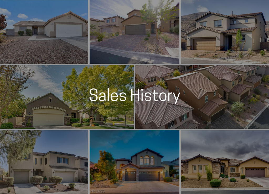 chris quiazon sales history