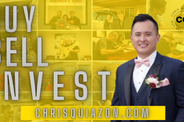 for anyone looking for a las vegas realtor