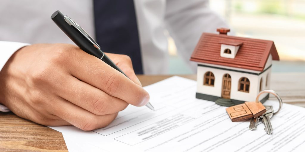 las vegas real estate and escrow for first time buyers
