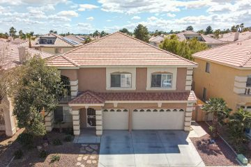 Sold 8517 Gilmore